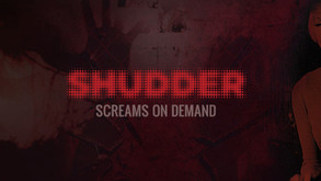 Get A Free Week Of Halloween Scares From SHUDDER