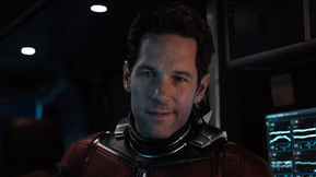 Paul Rudd Has Joined The Cast Of 'Ghostbusters' 2020