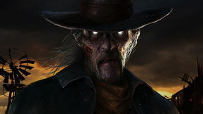 """'Dead by Daylight' Teases """"Chains of Hate"""" Chapter In Old West-Style Trailer"""