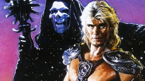 New Draft Of 'Masters Of The Universe' Movie In The Works