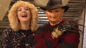 Robert Englund Is Returning As Freddy For 'The Goldbergs' Halloween Episode!