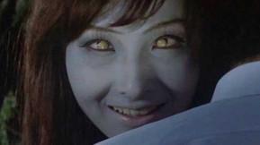 Toho Vampire Trilogy Coming To Arrow Blu-ray