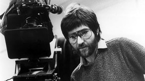 Patrick Bromley Will Host A Live Tribute To Tobe Hooper, Special Guests Include Mick Garris And Caro