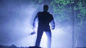 [Trailer] 'Friday The 13th' Fan Film 'Here Comes The Night' Goes Heavy On '80s N