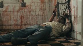 [Trailer] Chilean Horror 'Sendero' Hosting Exclusive World Premiere on YouTube
