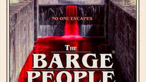 [Trailer] 'The Barge People' Unleashes Flesh-Eating Fish Mutants