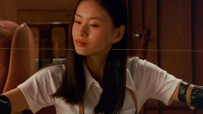 Arrow Video's Blu-ray Release Of Takashi Miike's 'Audition' Features A New 2K Restor