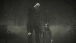 Sylvan White's 'Slender Man' Gets A Trailer & Poster