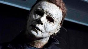 New 'Halloween' Featurette Explores Nick Castle Returning As Michael Myers