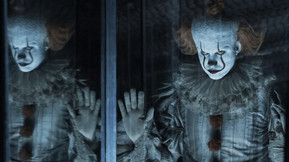 Hot Topic Climbs Out Of Derry's Sewers With A New 'IT: Chapter Two' Apparel Collection