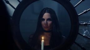 Black Mandala's Upcoming Horror Anthology Plays 'The 100 Candles Game' [Trailer]