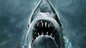 The Miskatonic Institute Of Horror Studies LA Dives Into Aquatic Horror