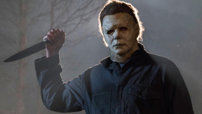 Nick Castle Will Return As Michael Myers In 'Halloween Kills' And 'Halloween Ends'