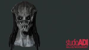 Emissary Predator StudioADI