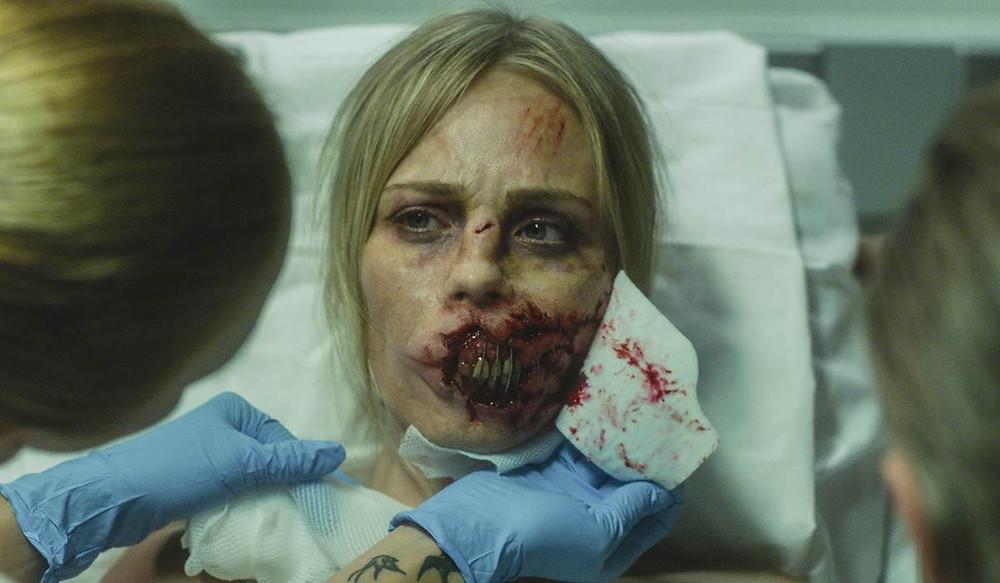 Soska Rabid Canada VOD DVD April 28