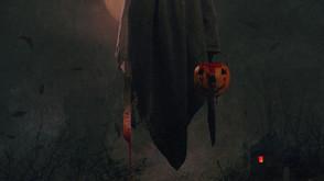 New Poster Releaesed For Horror Anthology '10/31'
