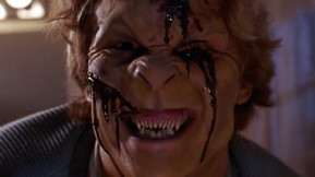 Scream Factory's 'Sleepwalkers' Blu-ray Includes New Commentary, Interviews, And More