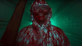[Trailer] 'Knuckledust' Gets Beaten to a Pulp This December