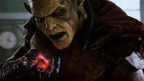 TubiTV's Horror Additions For November