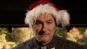 """Shudder's """"Joe Bob Save Christmas"""" Special to Features First """"Last Drive-In"""" Charity Auction"""