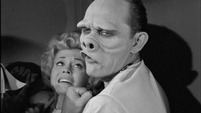 [Part One] SyFy's Annual 'The Twilight Zone' Marathon Details