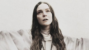 A24's Religious Horror 'Saint Maud' Celebrates Ash Wednesday With A New Trailer