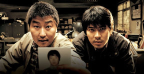 Bong Joon Ho's 2003 Crime Masterpiece 'Memories of Murder' Getting Theatrical Re-Release This Fall