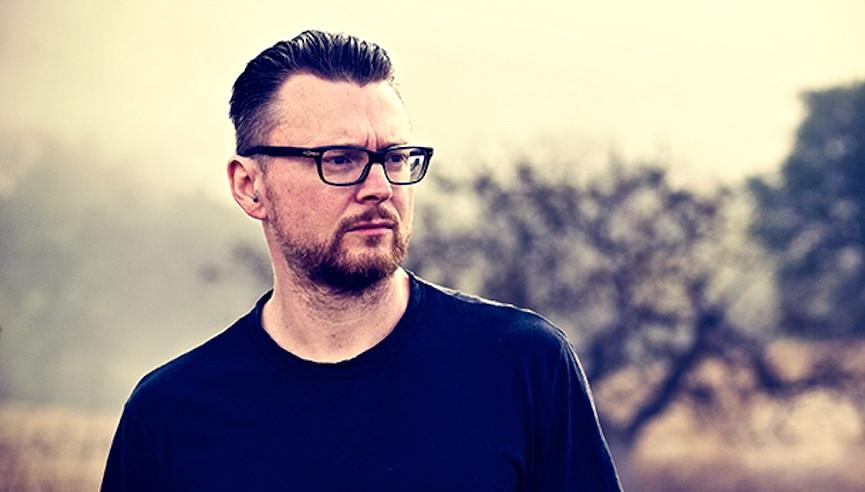 Rhys Fulber Diaspora Review