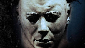 First Look At Trick Or Treat Studios' New 'Halloween' 1978 Michael Myers Mask