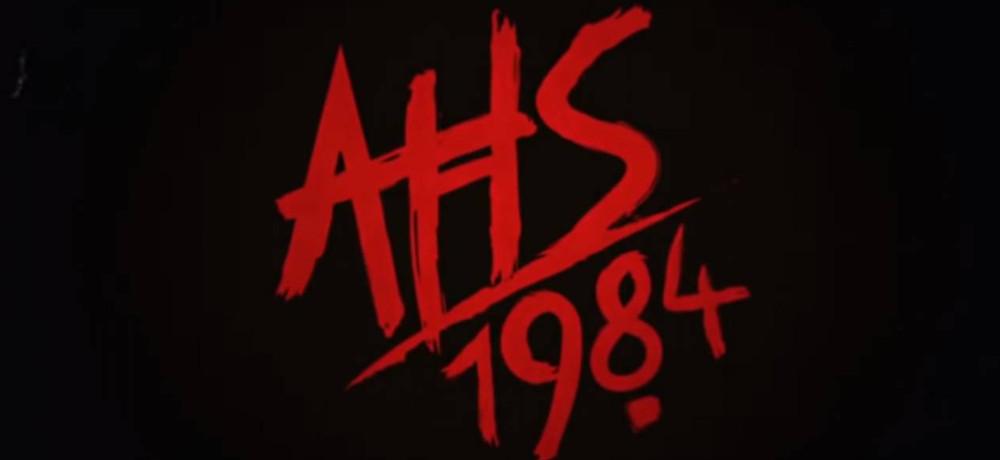 American Horror Story 1984 September Premiere Date