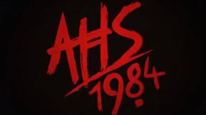 'American Horror Story: 1984' Sets September Premiere Date