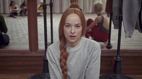 [Trailer] The Witches Are Back In Luca Guadagnino's 'Suspiria'