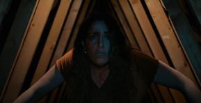 Dark Sky Films 'Hosts' a Malicious Entity This October [Trailer]