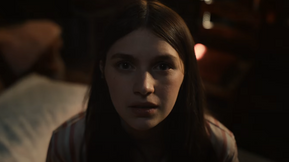 """Official Trailer for M. Night Shyamalan's """"Servant"""" Season Two Takes a Darker Supernatural Turn"""