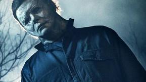 "Listen To ""Halloween Triumphant,"" A Brand New Track From John Carpenter's 'Hallowe"