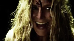 Full Trailer For Rob Zombie's '3 From Hell' Will Arrive On Monday, July 15th