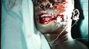 'The Nightshifter' Trailer Showcases Gruesome Practical Effects