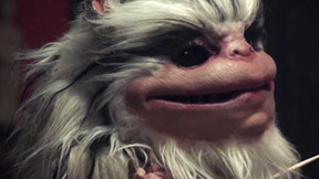 New Film 'Critters Attack!' Gets A July Blu-ray, DVD And Digital Release Date