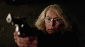 Jamie Lee Curtis, John Carpenter and More to Take Part in 'Halloween' Twitter Watch Party This Week