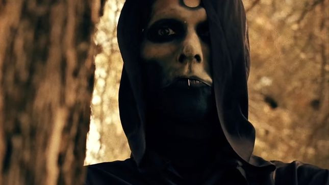 Wednesday 13 Zodiac Trailer