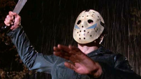 'Friday The 13th: A New Beginning' Soundtrack Releasing Next Week From Waxwork Records