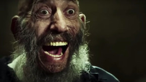 Captain Spaulding, Baby, And Otis Return In The Teaser For Rob Zombie's '3 From Hell'