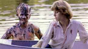 Original 'Friday The 13th' Getting Proper Steelbook Release For 40th Anniversary