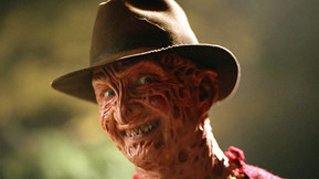 Robert Englund Says He Probably Won't Play Freddy Again But Wants 'Dream Warriors' Reboo