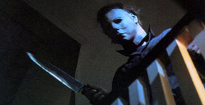 'Halloween', 'Halloween 4 ' and 'Halloween 5' Coming to Theaters and Drive-Ins Throughout October