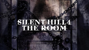 'Silent Hill 4: The Room' Is Available Now on PC via GOG