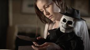 'Blade: The Iron Cross' Trailer Promises the Weirdest, Darkest 'Puppet Master' Yet
