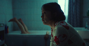 Korean Crime Thriller 'Beasts Clawing at Straws' Acquired by Artsploitation Films [Trailer]