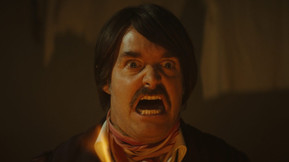[Trailer] Will Forte-Starring 'Extra Ordinary' Puts The Normal In Paranormal