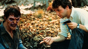 Sam Raimi Announced As Special Guest For   This Year's Texas Frightmare Weekend